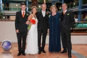kerrys wedding