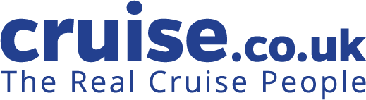 www.CRUISE.co.uk logo