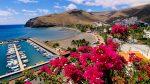 La Gomera Canary Islands
