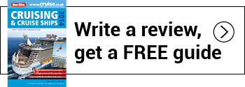 Write a review, get a FREE guide
