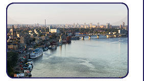 River Dnieper