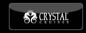 crystal cruisies