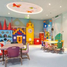 Disney Playroom