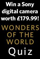 Click here to enter Wonders of the World Competition