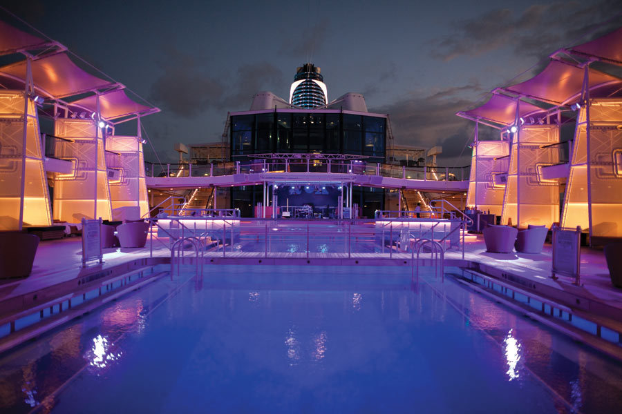 Www Cruise Co Uk Cruise And Stay Tailor Made Celebrity