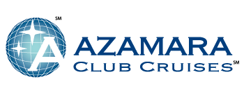 Azamara Drinks Packages