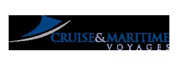 Cruise and Maritime Restaurants