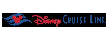 Cunard Restaurants