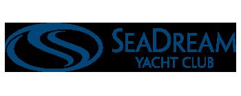 Seadream Restaurants