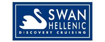 Swan Hellenic Restaurants