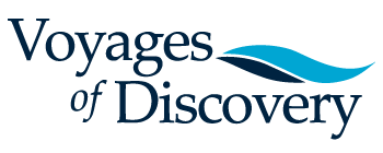 Voyages Of Discovery Restaurants
