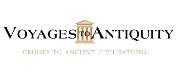 Voyages to Antiquity Restaurants