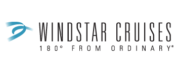 Windstar Drinks Packages