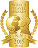 2014 - Europe & the World's Leading Cruise Travel Agent