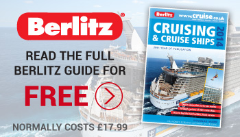 Read Berlitz Guides Here