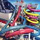 Some of the Best Water Parks at sea