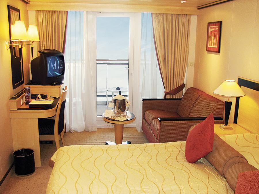 Ama River Cruises >> Cunard Cruises - Queen Mary 2 Staterooms Official Cruise ...