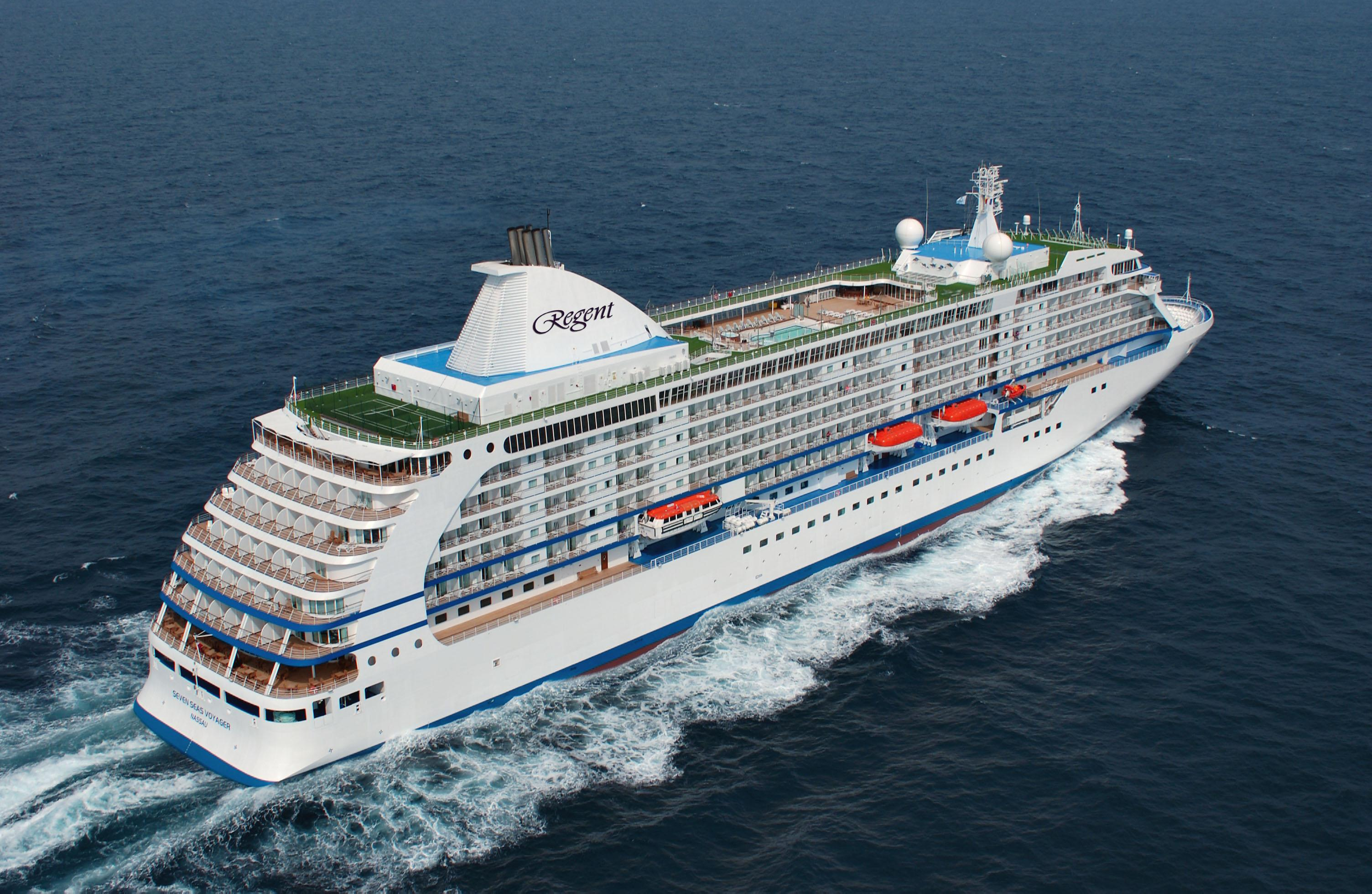business overview of regent seven seas cruises Regent seven seas cruises starting from $3320 compare over 961 regent  seven seas cruise reviews, see detailed cruise ship photos, and learn more  about.