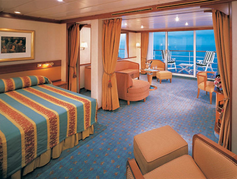 Ama River Cruises >> Regent Cruises - Seven Seas Mariner Interior Official Cruise Photos