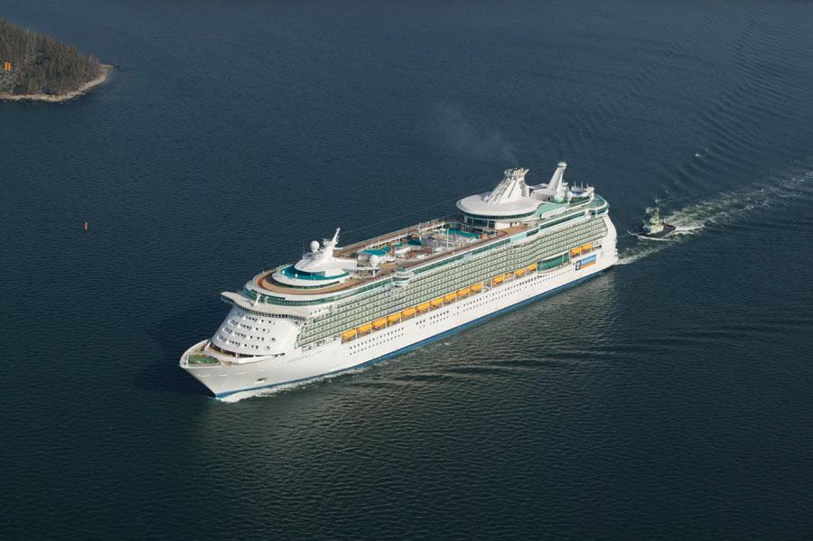 Which Is The Better Cruise Line Celebrity Or Ncl