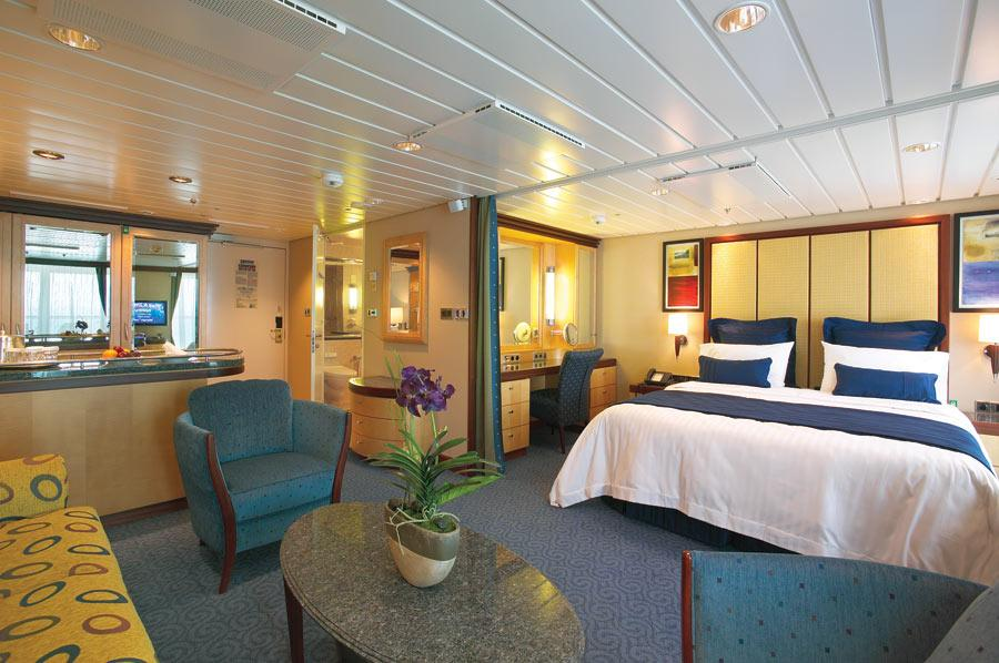 Royal Caribbean Cruises Liberty Of The Seas Staterooms Official Cruise Photos