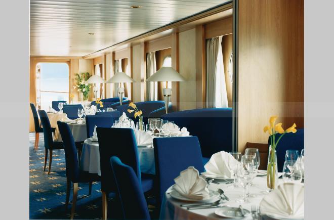 Contact Us   Celebrity Cruises Press Center