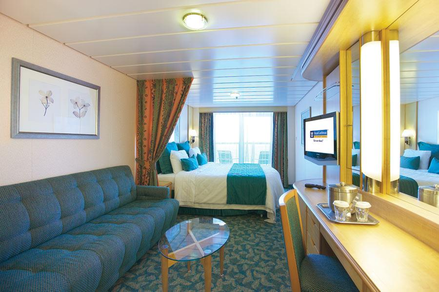 Royal Caribbean Cruise Balcony Room Wallpapers  Punchaoscom