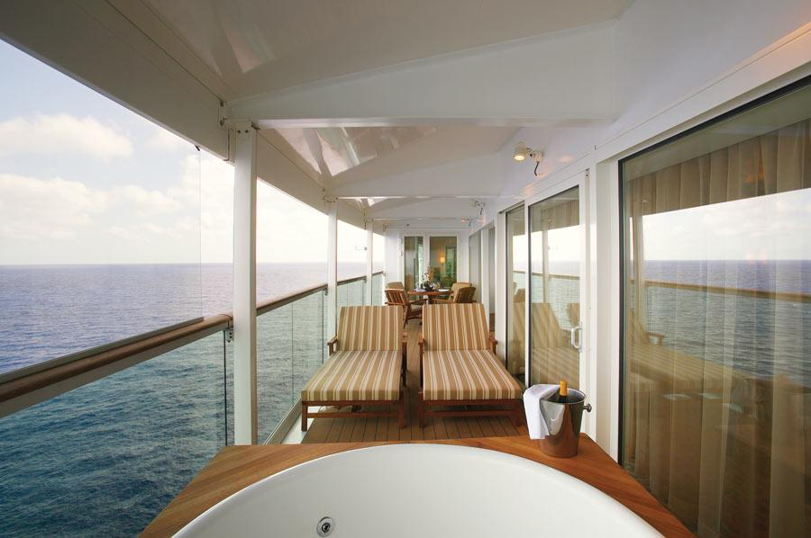 Royal Caribbean Cruises Independence Of The Seas