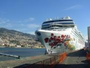Gem in Funchal