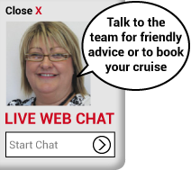 Click here for live chat