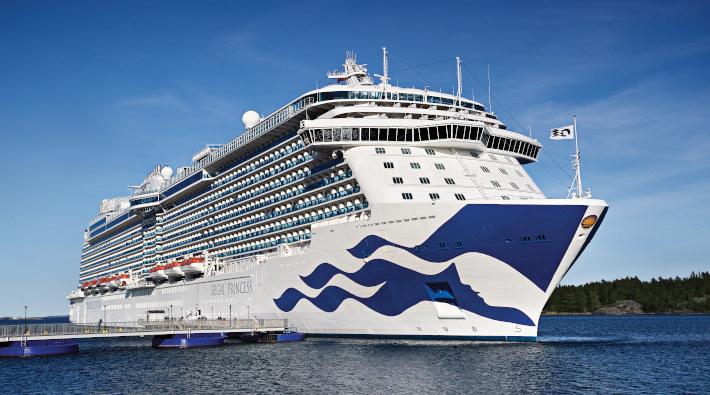 Princess Cruises 2021 Deals Find Exclusive Princess Cruises Deals Here