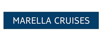 Marrella Plush