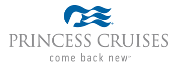 Cruise Lines 2019 2020 Overview Of All Top Cruise Lines