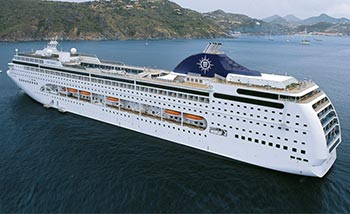 MSC Cruise Deals & Offers 2019-2020 | All MSC Ships