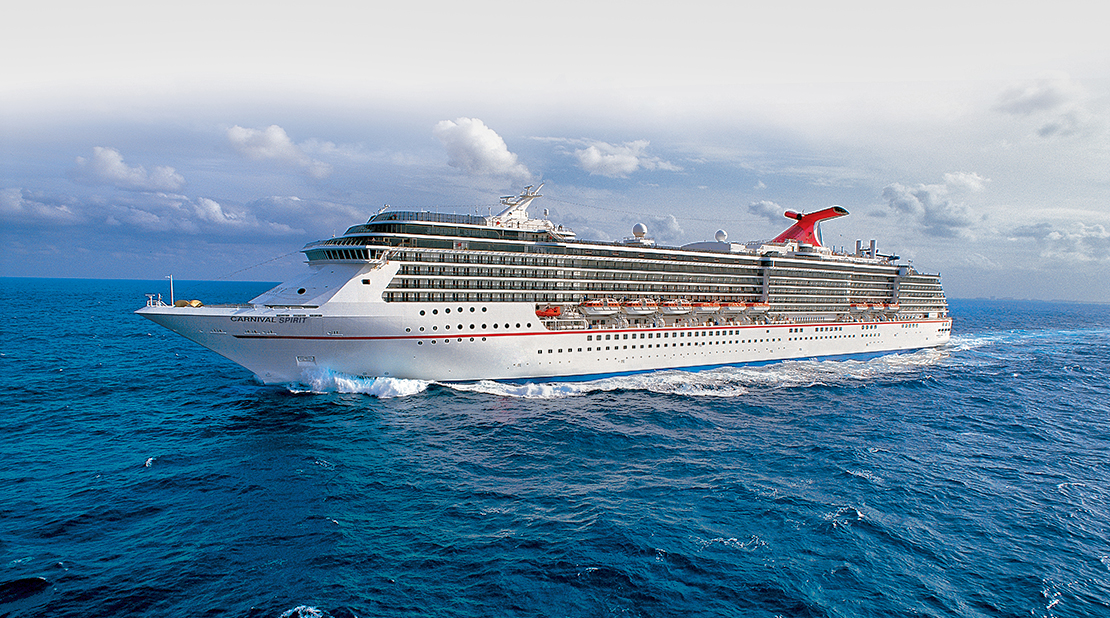 Find Your Perfect 2021 New Year S Cruise See In 2022 In Style