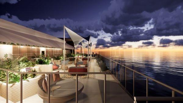 https://www.cruise.co.uk/onlinebrochures/files/9/2020/08/silhouette-deck-1.jpg
