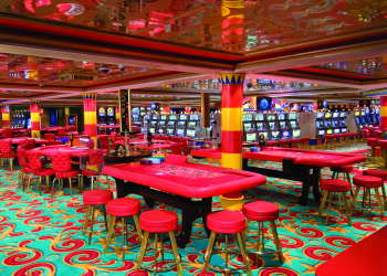 online casino norsk casino spile