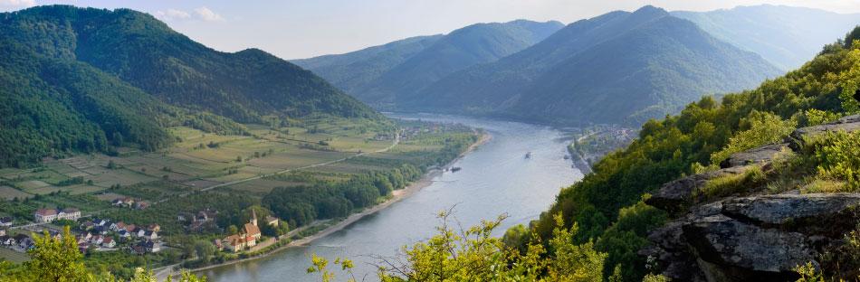 river past passenger benefits