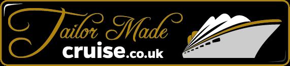 Tailor Made Cruises - Cruise.co.uk