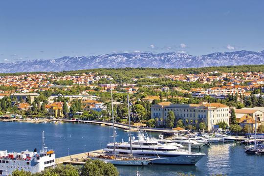 Split (Croatia)