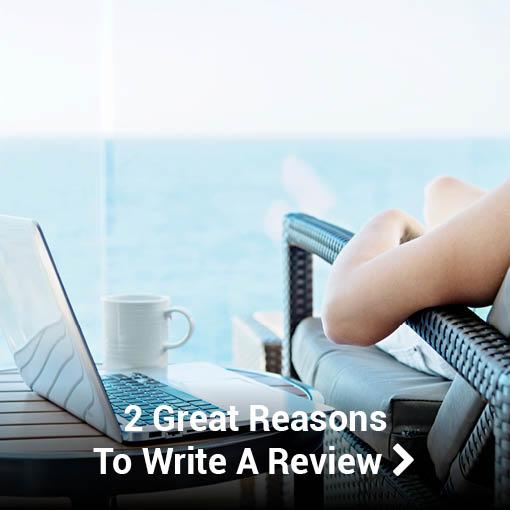 Write a reivew