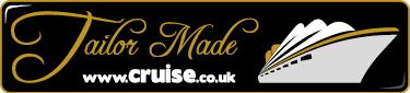 Tailor Made Cruises Logo