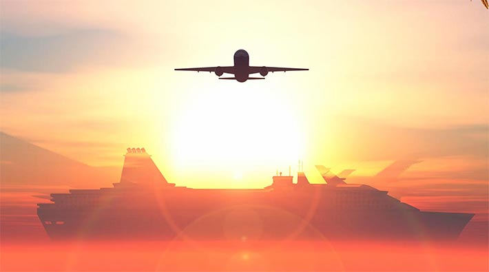 Cruise And Flight Packages 2020.Need Fly Cruise Deals In 2020 Fly From Your Local Aiport