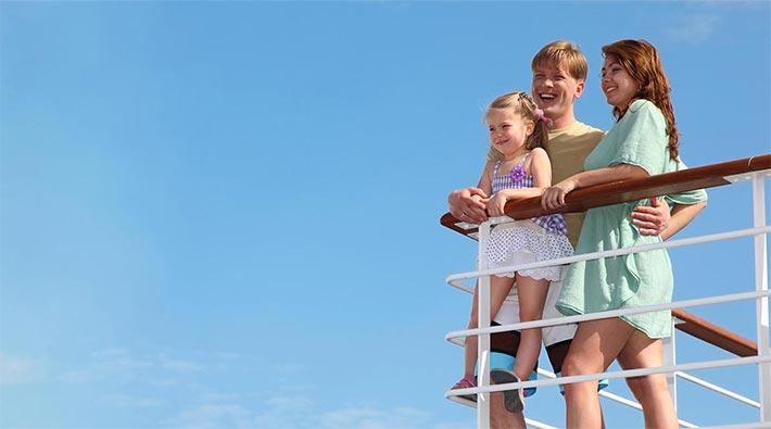 Best Family Cruises 2020 Family Cruises 2019 2020 | Best Family Friendly Cruise Vacations