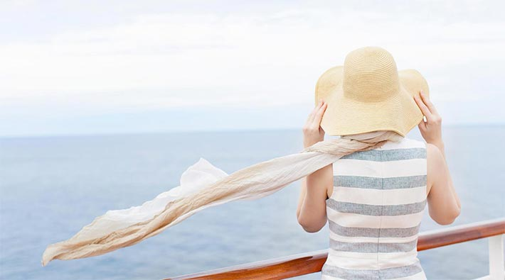 Solo Cruise Deals 2020.Cruise Deals For Singles In 2020 Save More On Solo Cruise